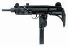 Semi-Auto UZI SMG 6 mm Softairgewehr Electric